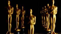 Oscar 2014 GSO módra - ezek voltak díjnyertes híreink a héten kép
