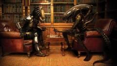 Alien: Isolation, a gyilkoló Batman és a hülye szenátor - mi történt a héten? kép