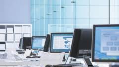 IT cégeket várnak Székesfehérváron kép