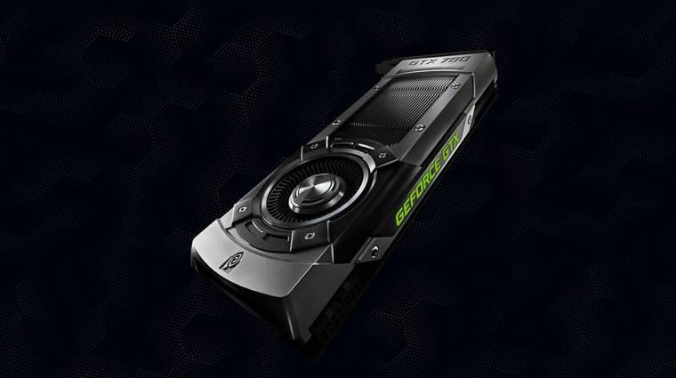 Az Nvidia nem támogatja tovább a Kepler GPU-kat és néhány régebbi Windowst sem kép