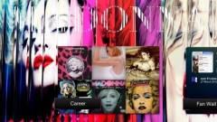 14 hónap börtön Madonna hackerének kép