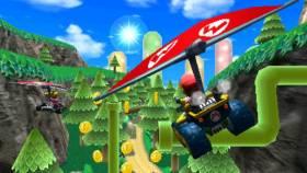 Mario Kart 7 kép