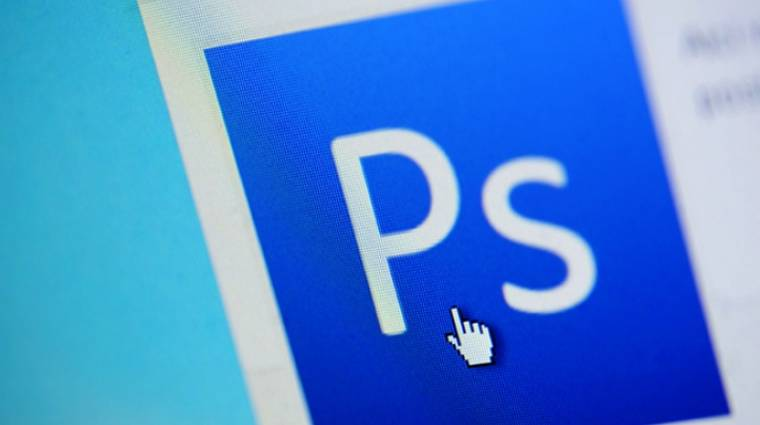 Mire képes az Adobe Photoshop CS6? kép