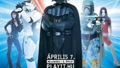Újabb döbbenetes PlayIT Show akciók: Dishonored és Assassin's Creed III kép