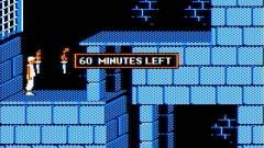 Hogy elevenedik meg egy retro játék a házfalon? (videók) kép