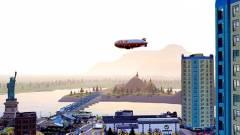SimCity - akkor mit szabad építeni? kép