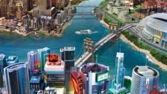 SimCity - ingyen kipróbálhatod kép
