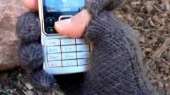 SMS-sáv Hollandiában kép