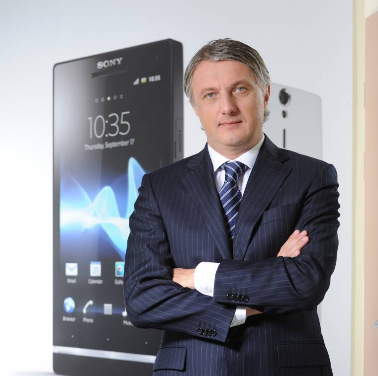 Tibor_Wagner_Sony_Mobile_Communications