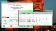 Globális támadás indult a VPN ellen kép
