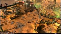 Megmozdult a Wasteland 2 kép