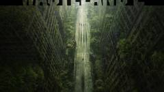 Wasteland 2: Director's Cut - tudjuk, mikor jön konzolokra kép
