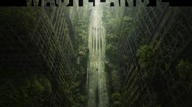 GDC 2015 - harminc indie tart Xbox One-ra, köztük a Wasteland 2 is bevezetőkép