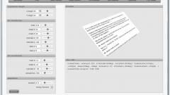 Weboldalkészítő suli #47 - Térbe transzformálva kép
