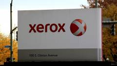 Meghamisítják a dokumentumokat a Xerox fénymásolók kép