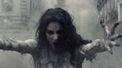 A múmia - Kína mentheti meg a bukástól a filmet kép
