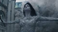 95 milliós veszteséggel zárhat Tom Cruise Múmiája kép