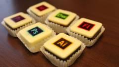 Már az Adobe Lightroom is előfizethető kép