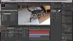 Megérkezett az Adobe CS6 kép