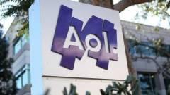 Brutálisan legyilkolta zenerészlegét az AOL kép