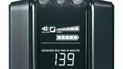 APC Back-UPS Pro 1500 kép