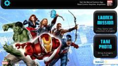 Avengers: Battle for Earth E3 trailer kép