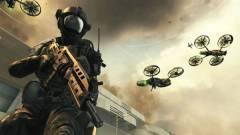 [Frissítve] Call of Duty Black Ops 2 bejelentés ma éjjel kép