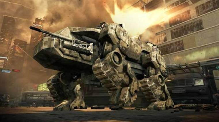 Call of Duty: Black Ops II - most rengeteg extra jár hozzá! bevezetőkép