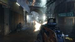 Call of Duty: Black Ops Combo Pack - ezzel készülhetünk a Black Ops 3-ra? kép