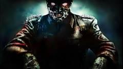 Call of Duty - majdnem kukázták a zombimódot kép