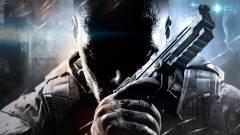 Olyan játék lett Xbox One-on játszható, amit már nagyon sokan akartak kép