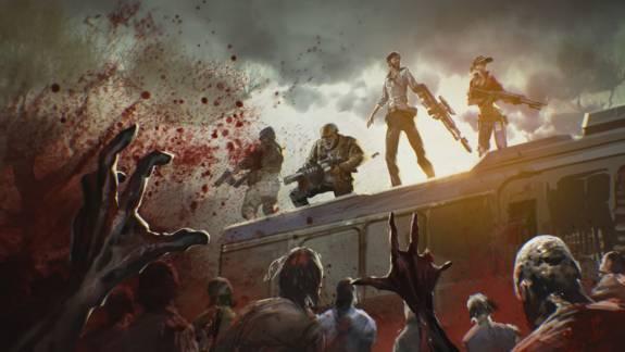 Ezért kellene visszahozni a leggyűlöltebb Call of Duty zombi pályát kép