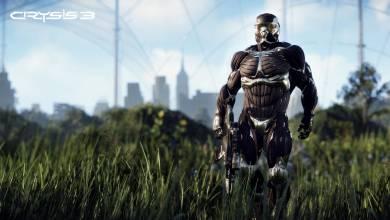 Újrajátszhatjuk a Crysis játékokat Xbox One-on