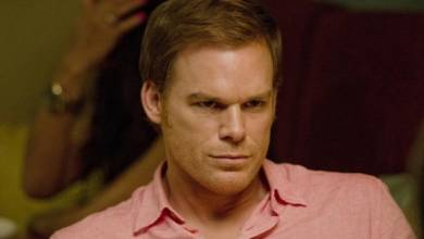 Dexter - Michael C. Hall nem zárkózik el a visszatéréstől
