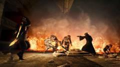 Dragon's Dogma: Dark Arisen - jön a PlayStation 4-es és Xbox One-os kiadás kép