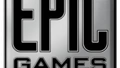 Epic Games: 20 év sikerének titka kép