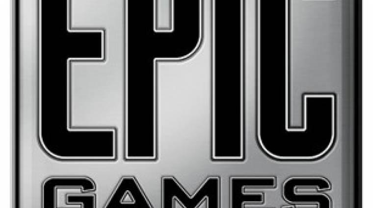 Epic Games: 20 év sikerének titka bevezetőkép