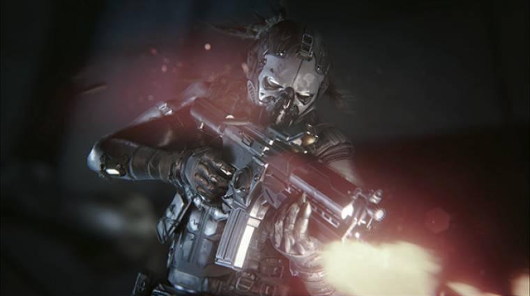 Újabb adag tartalmat tett ingyen elérhetővé az Epic Games bevezetőkép