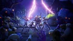 Jelenleg hat játékot is fejleszt az Epic Games kép