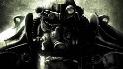 Ünnepeljünk, visszatértek a klasszikus Fallout játékok a Steamre! kép