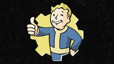 Fallout sorozatot készítenek a Westworld alkotói kép