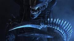 Alien, avagy a zene neve: Halál – Filmzene kép