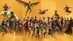TOP 23 - rangsoroltuk a Marvel Filmes Univerzum filmzenéit kép