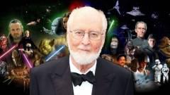 Az Erő hangjegyei: Star Wars-filmzene rangsor - A legrosszabbtól a legjobbig kép
