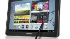 Az LG leperelné a Samsung alsónadrágját is kép