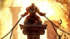 Becsukott egy kaput a Sony azok előtt, akik régebbi PlayStation játékokat vásárolnának kép