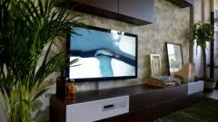 Jön az IKEA tévé - videó kép
