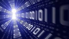 Holland lesz a leggyorsabb számítógép kép