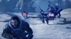 Lost Planet 3 - két másik játék járhat hozzá ajándékba kép