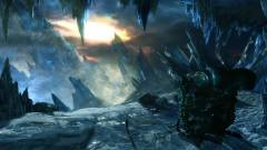 Áramvonalas lövölde lesz a Lost Planet 3 kép